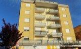 Apartmány Marinella
