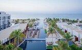 Vily Al Baleed Resort By Anantara