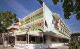 Recenze Albergo Hotel Bettina