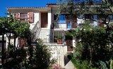 Villa Pifar