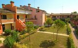 Residence Pomposa