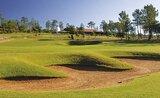 Hotel CS Morgado Golf Resort