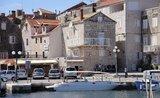 Ubytování Korčula (Korčula) - 6016