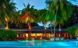 Royal Island (7 Nocí Maledivy) + Jood Palace (2 Noci Dubaj)