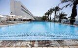 Hotel Yam Suf Eilat
