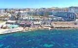 Hotel Dolmen Malta