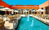 Hotel Jaz Grand Marsa