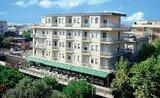 Hotel Europa - Rimini