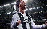 Juventus Turín - AS Řím