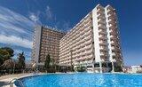 Hotel Izan Cavanna