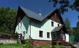 Chata Krosnov