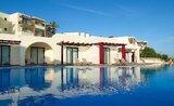 Hotelový komplex Primasol Miraluna Seaside