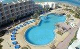 Hotelový komplex Sea Star Beau Rivage