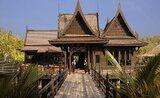 Hotel The Slate A Phuket Pearl Resort