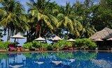 Hotel Khao Lak Paradise Resort