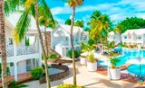 Hotel Sealife Resort & Spa