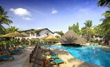 Pinewood Beach Resort & Spa