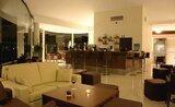 Apartmány Cerro Mar Atlantico