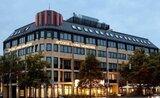 Hotel Arcona Living München