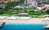 Elita Beach Resort Hotel & Spa