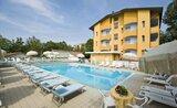 Cesenatico - Hotel Parador & Residence***