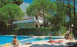 Villaggio Burchiello
