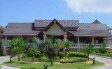 Apartmány Kata Palm Resort & Spa