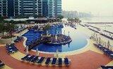 Studia Dukes Dubai