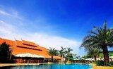 Hotelový komplex Thai Garden Resort