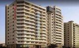 Hotel Ramada by Wyndham Beach Hotel Ajman