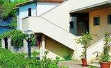 Rezidence Elbamar Campo Mh – Marina Di Campo