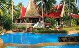 Panviman Resort Koh Chang (Santhiya Tree)