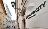 Vánoční Trhy Bratislava - Hotel Michalská
