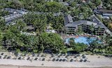 Prama Sanur Beach Hotel Villa Ombak