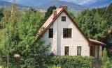 Rekreační dům TBB630