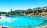 Hotel Iberostar Marina