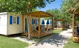 Camping Village Misano