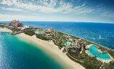 Hotelový komplex Atlantis The Palm