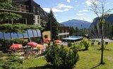 Les Villages Club Du Soleil - Montgenevre