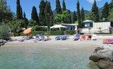 Village Turistico Maderno