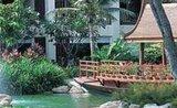 Hotel Hyatt Regency Hua Hin & The Barai Spa