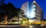 Hotel Royal Princess Larn Luang