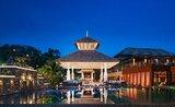 Hotel Anantara Phuket Layan Resort & Spa