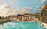 Hotel Sentido Blue Sea Beach [chybi obr]