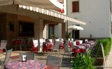 Bed and Breakfast Albergo Centrale