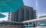 Hotel Resort Airone