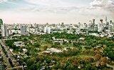 Apartmány So Sofitel Bangkok