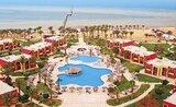 Hotel Magic Tulip Beach Resort & Aquapark