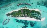 Vily Noku Maldives