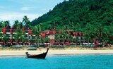 Hotel Sea View Patong